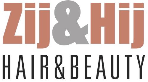 Zij & Hij Hair & Beauty